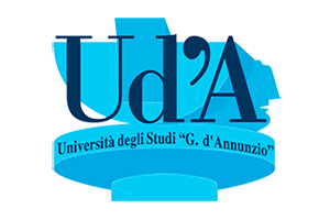 Logo Università Chieti